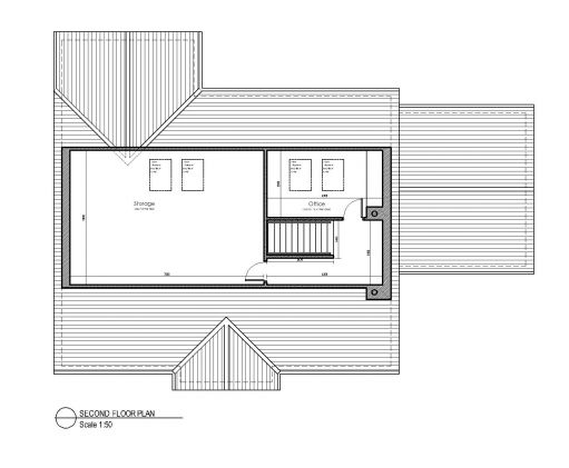 House layout designs